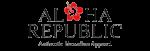 AlohaRepublic_logo