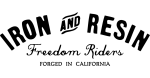 InR_Black_Logo