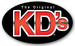 KD-New-Logo(7)