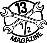 Thirteenandahalf-logo