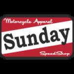 lucifer-motorcyles-sunday-speedshop-logo_1
